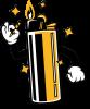 PUNK + ROCKER - Online Marketing Rockstars - Uns geht immer ein licht auf und deine benötigte Hilfe naht