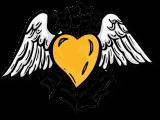 PUNK + ROCKER - Online Marketing Rockstars - Wir zeigen Liebe für dein Anliegen