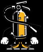 PUNK + ROCKER - Online Marketing - Wir sind die Feuerlöscher